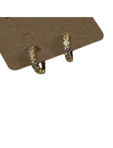 coussin carre en lin brode main motif renard a coiffe indienne 30x30cm howne. Black Bedroom Furniture Sets. Home Design Ideas