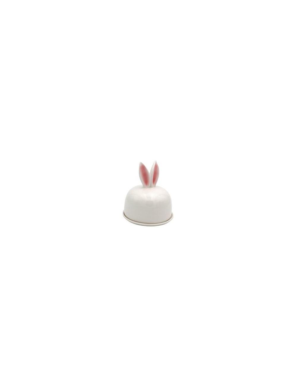 2 x Coquetiers /& 2 X Singe Egg Cosies Entièrement neuf dans sa boîte PG Singe petit déjeuner Set